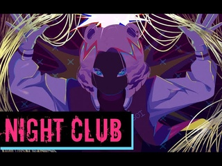 speedpaint night club