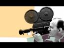 Персона - фильм, который спас Ингмара Бергмана | Persona, le film qui a sauvé Ingmar Bergman (Мануэль Блан) 2018