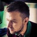 Павел Козловский фото #28