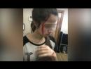 Суд рассмотрит апелляционные жалобы сестер Хачатурян обвиняемых в убийстве отца