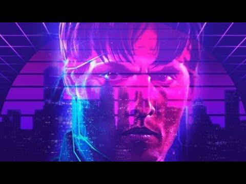 The Weeknd - Blinding Lights (Guy Arthur Remix)(KUNG FURY Version)