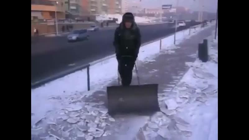 Русское изобретение heccrjt bpj htntybt