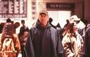 Видео к фильму Неуязвимый 2000 Трейлер