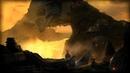 БЮДЖЕТНО ПОБЫВАЛ НА ВЕНЕРЕ. Wolfenstein II The New Colossus ϟ7
