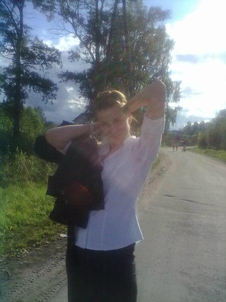 Игорь русов легче воздуха фото
