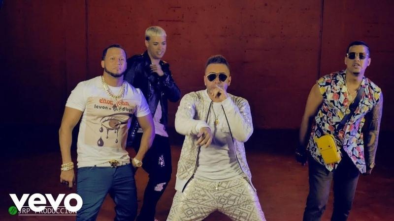 Bulova Dale Pipo Remix Video Oficial ft Noriel Nacho Alfa