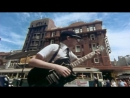 AC/DC - Its A Long Way To The Top If You Wanna Rock N Roll Version 1