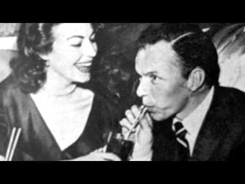 Ava Gardner Frank Sinatra (You Don't Know What Love Is)