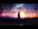 Progressive Trance Mix - Tears Of Joy 💧