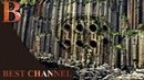 Кто создал металлические трубы в Тибете 150 тысяч лет назад