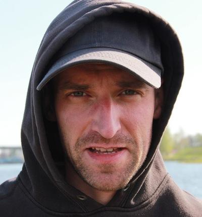 Алек Веселов