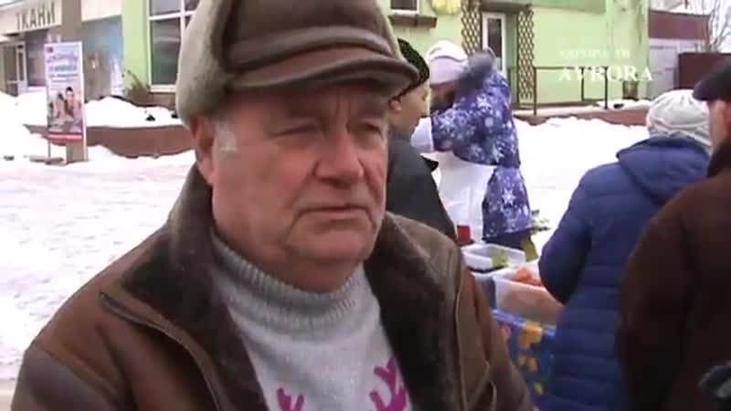 Кругом обман коррупция воровство но Путин молодец